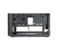 Fractal Design Core 500 mini-itx - 269320 - zdjęcie 10