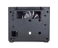 Fractal Design Core 500 mini-itx - 269320 - zdjęcie 12