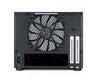 Fractal Design Core 500 mini-itx - 269320 - zdjęcie 3
