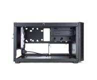 Fractal Design Core 500 mini-itx - 269320 - zdjęcie 11