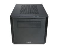 Fractal Design Core 500 mini-itx - 269320 - zdjęcie 4