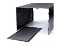 Fractal Design Core 500 mini-itx - 269320 - zdjęcie 15