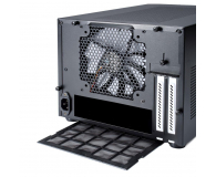 Fractal Design Core 500 mini-itx - 269320 - zdjęcie 14