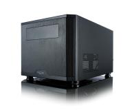 Fractal Design Core 500 mini-itx - 269320 - zdjęcie 2