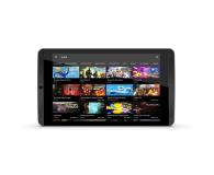NVIDIA SHIELD™ Tablet K1 - 268648 - zdjęcie 1