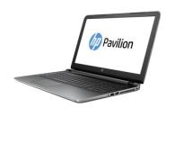 HP Pavilion i5-5200U/4GB/1000/DVD/Win8.1 GF940M FHD - 284887 - zdjęcie 1
