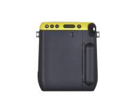 Fujifilm Instax Mini 70 żółty + wkłady 2x10+ etui - 619878 - zdjęcie 4