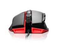 Lenovo Y Gaming Precision Mouse (czarny, 8200dpi) - 270677 - zdjęcie 4