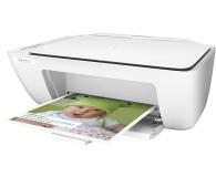 HP DeskJet 2130 (kabel USB gratis) - 256187 - zdjęcie 2