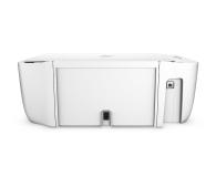 HP DeskJet 2130 (kabel USB gratis) - 256187 - zdjęcie 4