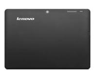 Lenovo Miix 300-10IBY Z3735F/2GB/32GB/Win10 - 294514 - zdjęcie 6