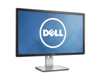 Dell P2715Q - 271141 - zdjęcie 2
