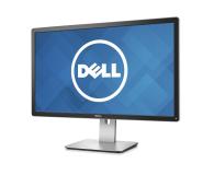 Dell P2715Q - 271141 - zdjęcie 3