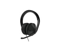 Microsoft Xbox One Stereo Headset - 266565 - zdjęcie 1