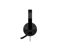 Microsoft Xbox One Stereo Headset - 266565 - zdjęcie 3