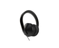 Microsoft Xbox One Stereo Headset - 266565 - zdjęcie 2