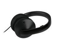Microsoft Xbox One Stereo Headset - 266565 - zdjęcie 4