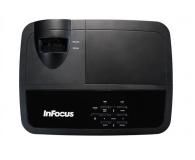 InFocus IN116x DLP - 266398 - zdjęcie 4