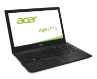 Acer F5-572G i5-6200U/8GB/1000 GT940M FHD - 264222 - zdjęcie 1