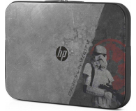 HP Sleeve Star Wars Limited Edition - 273270 - zdjęcie 1