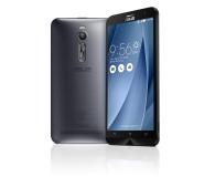 ASUS Zenfone 2 ZE551ML LTE Dual SIM Active 32GB srebrny - 243752 - zdjęcie 1