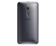 ASUS Zenfone 2 ZE551ML LTE Dual SIM Active 32GB srebrny - 243752 - zdjęcie 2
