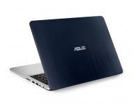 ASUS K501LX-DM076H-12 i7-5500U/12GB/256+1TB/Win8 GTX950 - 274817 - zdjęcie 4