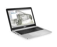 ASUS K501LX-DM076H-12 i7-5500U/12GB/256+1TB/Win8 GTX950 - 274817 - zdjęcie 1