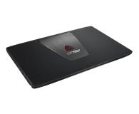 ASUS GL552VW-DM351D-16 i7-6700HQ/16GB/500+1TB GTX960  - 281103 - zdjęcie 7