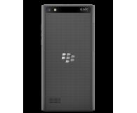 BlackBerry Leap 16GB LTE szary - 242904 - zdjęcie 7