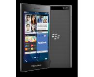 BlackBerry Leap 16GB LTE szary - 242904 - zdjęcie 1
