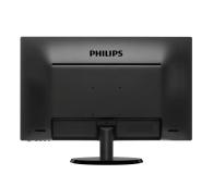 Philips 223V5LSB2/10 - 157275 - zdjęcie 4