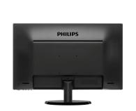 Philips 223V5LSB/00 - 157271 - zdjęcie 3
