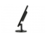 Acer K222HQLBID czarny - 204097 - zdjęcie 5