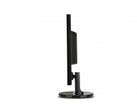 Acer K222HQLBID czarny - 204097 - zdjęcie 6