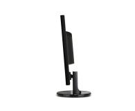 Acer K222HQLBD czarny - 204095 - zdjęcie 5