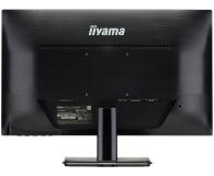 iiyama XU2290HS czarny - 175312 - zdjęcie 4