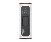 Creative Sound Blaster Free biały (Bluetooth)  - 254483 - zdjęcie 4