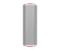 Creative Sound Blaster Free biały (Bluetooth)  - 254483 - zdjęcie 2