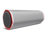 Creative Sound Blaster Free biały (Bluetooth)  - 254483 - zdjęcie 1