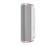 Creative Sound Blaster Free biały (Bluetooth)  - 254483 - zdjęcie 3