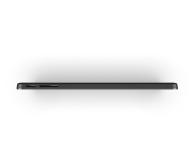 NVIDIA SHIELD™ Tablet K1 - 268648 - zdjęcie 5