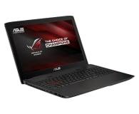 ASUS GL552VW-CN166T-8 i5-6300HQ/8GB/1TB/Win10X GTX960 - 268001 - zdjęcie 10