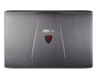 ASUS GL552VW-CN166T-8 i5-6300HQ/8GB/1TB/Win10X GTX960 - 268001 - zdjęcie 12