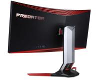 Acer Predator Z35 Curved czarny - 263989 - zdjęcie 5