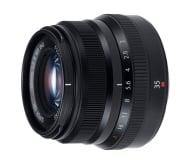 Fujifilm XF 35mm f/2.0 R WR  - 272730 - zdjęcie 1