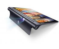 Lenovo YOGA Tab 3 Pro x5-Z8550/4GB/64/Android 6.0 LTE - 327225 - zdjęcie 7