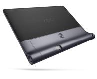 Lenovo YOGA Tab 3 Pro x5-Z8550/4GB/64/Android 6.0 LTE - 327225 - zdjęcie 8