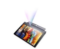Lenovo YOGA Tab 3 Pro x5-Z8550/4GB/64/Android 6.0 LTE  - 361960 - zdjęcie 3