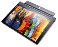 Lenovo YOGA Tab 3 Pro x5-Z8550/4GB/64/Android 6.0 LTE - 327225 - zdjęcie 9
